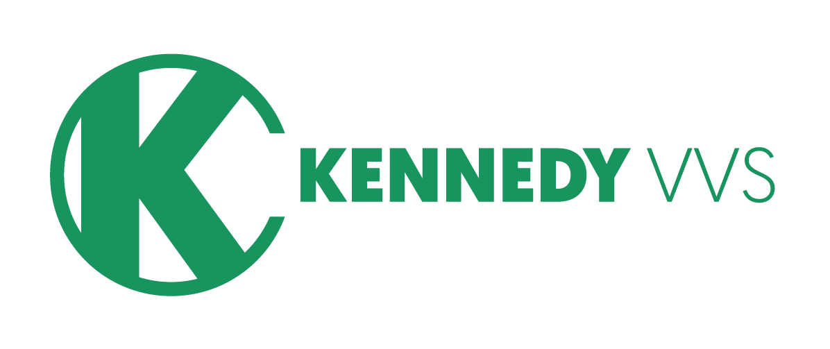 Kennedy VVS